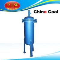 Quality RYF series oil-water separator for sale