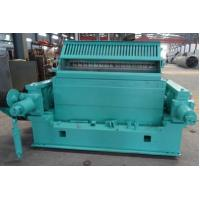 Quality 60-80T/D Maize Flakes Making Machine for sale