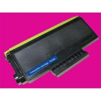 Quality Toner Cartridge for Brother TN580/3170/3175/3185 for sale