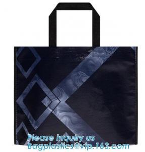 Quality beautiful fashion pp woven shopping bag / Wholesale Reusable PP Shopping Bag / pp non woven bag, bagplastics, bagease for sale