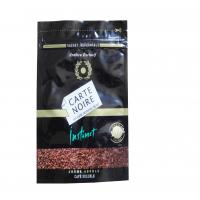 Quality Moisture Proof Valve Coffee Packaging Bags Plastic High barrier With Ziplock for sale