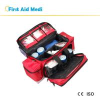 Quality TFA-CZ2 House type first-aid kit for sale