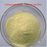 Buy cheap Cas No 552-89-6 Benzaldehyde O-Nitro-Benzaldehyd O - Nitrobenzaldehyde from wholesalers
