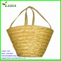 Quality Straw Bag Wholesale for sale