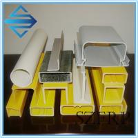 China Frp Pipe Price on sale