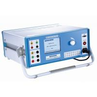 Quality AC Power Measurement for sale