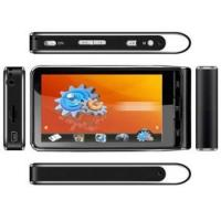 China 2.8 inch camera mp5 player on sale