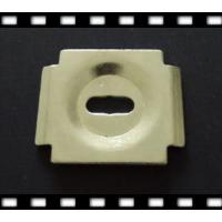 Quality Stamping Parts (HY 040) for sale