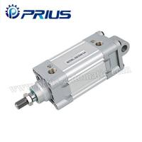 Quality Double Acting Pneumatic Air Cylinder for sale
