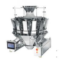 Quality Computer combination scale Particle packing combination weigher for sale