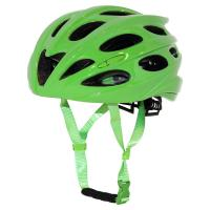 Buy cheap road cycling bike helmet specialize for men women safety