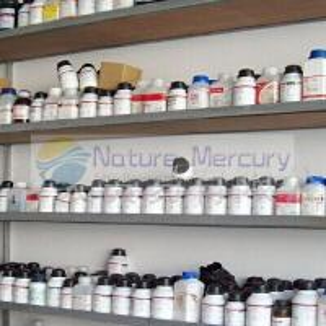 Quality Mercuric Sulfide Manufacturer/Mercury Sulfide Supplier/Mercuric Sulfide Factory Price/Mercuric Sulfide Exporter for sale