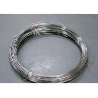 Quality 26 Gauge -12 Gauge Electric Galvanized Steel Wire / 18 Bwg *25Kg Galvanized Iron Wire for sale