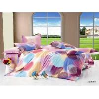 China 100% Cotton Printed Quilt Cover for Home (LJ-N01) on sale