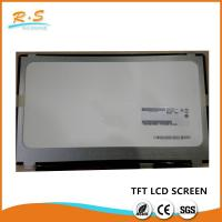 "Quality Laptop TFT LCD Screen replacement , 15.6"" TFT lcd Panel B156XTN04.1 for Lenovo B50-70 for sale"