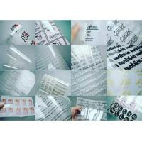 Quality Lowest Price 75micron Thickness Cold Peel Matte Heat Transfer PET Release Film Sheet In Size 39x54cm,48x64cm And 50x70cm for sale