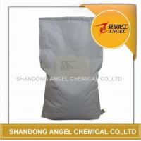 China Brominated Polystyrene on sale