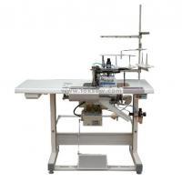 Quality Mattress Serger Sewing Machine FX-B3 for sale