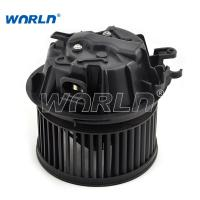 Quality 12 Volt Air conditioner heater blower motor for PEUGEOT 206 CITROEN C3 1999- 6441.W4 /6441W4 for sale