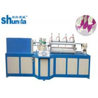 Quality PLC Control Automatic Paper Tube Making Machine For 3 Layers Biodegradable Drinking Straw for sale