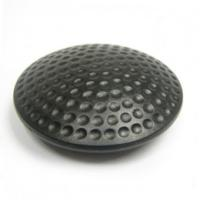 Quality eas rf hard tag in golf shape for sale