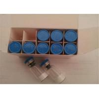 Quality Eptifibatide T 20 Oral Growth Hormone , Muscle Building Sarms CAS 148031-34-9 for sale