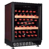 Quality CE/GS Approved 103l Compressor Wine Cooler for sale