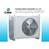 Quality Outdoor Strong Structure High Temperature Air Conditioner  Low noise for sale