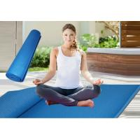Quality Yoga mats for sale