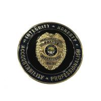 Military Challenge Coins on sale, Military Challenge Coins