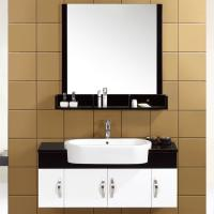 Floating Bathroom Vanities On Sale Floating Bathroom Vanities - Floating bathroom vanities for sale