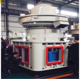 Quality XGJ850 pellet machine 2.5-3t/h for sale