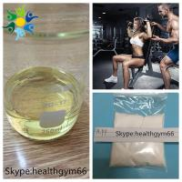 Injectable Anabolic Steroids on sale, Injectable Anabolic