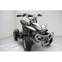 Buy 500w electric dirt bikes at wholesale prices
