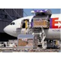 Buy cheap Door to door DHL express courier from Shenzhen China from wholesalers