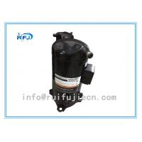 China ZB88KQ-TFD-551 12HP Refrigeration Copeland Compliant Scroll Compressor on sale