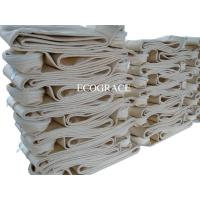 Quality High Temperature Filter Bag  Dust Collector Filter Bags Nomex Bag Filter for sale