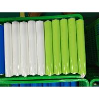 4 Stage Reverse Osmosis Replacement Filters, Ro Water Filter Cartridge