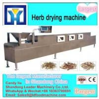 China High Heat Efficiency Fruits Drying Machine/ Dehydrator For Herbs compressor works on sale