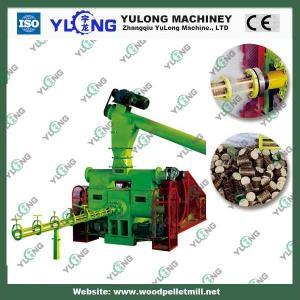 Quality Biomass briquette machine for sale