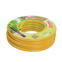 China 1/2(13mm),5/8(16mm),3/4(19mm),1(25mm)Light-Duty Garden Hose 10M-50M Reach on sale
