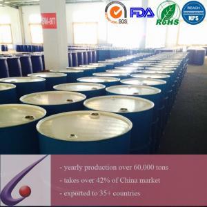 Buy 2-ethylhexyl thioglycolate, 2-ethylhexyl mercaptoacetate Isooctyl mercaptoacetat at wholesale prices