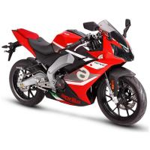 Sports Bikes For Sale >> Air Cooled Electric Sports Bike Motorcycle Street Bike