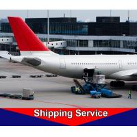 Quality International Air Freight Shipping Door To Door Courier Service Yiwu Ningbo To USA for sale