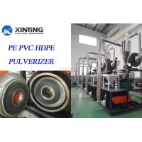 pvc sheet for sale, pvc sheet of Professional suppliers