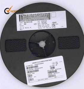 Quality GSOT03C-E3-08  Chip Diode Chip IC VISHAY New Original TVS DIODE 3.3V 12.3V SOT23-3 for sale