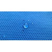 Quality SMMS Nonwoven for Hospital Gowns for sale