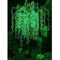 Quality Lighted Willow Tree for sale