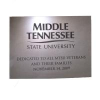 Quality ISO Approved Laser Engraving Acrylic Sheet Good Light - Admitting Long Lifespan for sale