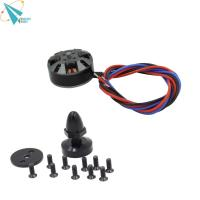 Quality 4208 380KV Multicopter outrunner brushless motor for sale